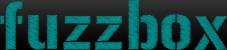 オリジナルTシャツプリントの株式会社fuzzbox